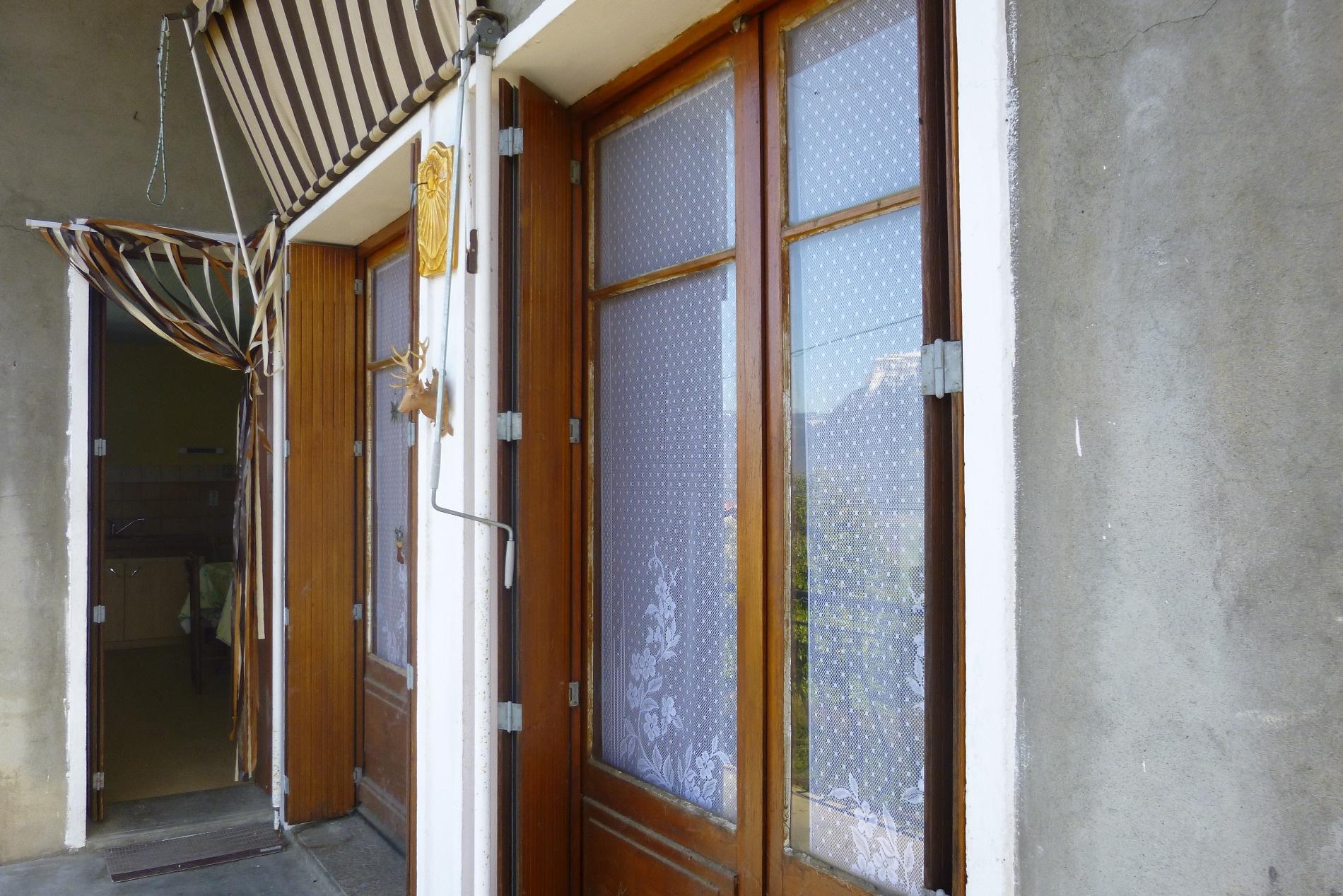 Annonce vente maison la chapelle blanche 73110 93 m for Assaut sur la maison blanche bande annonce